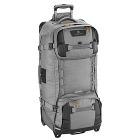 Eagle Creek ORV Trunk 36 - Equipaje - gris